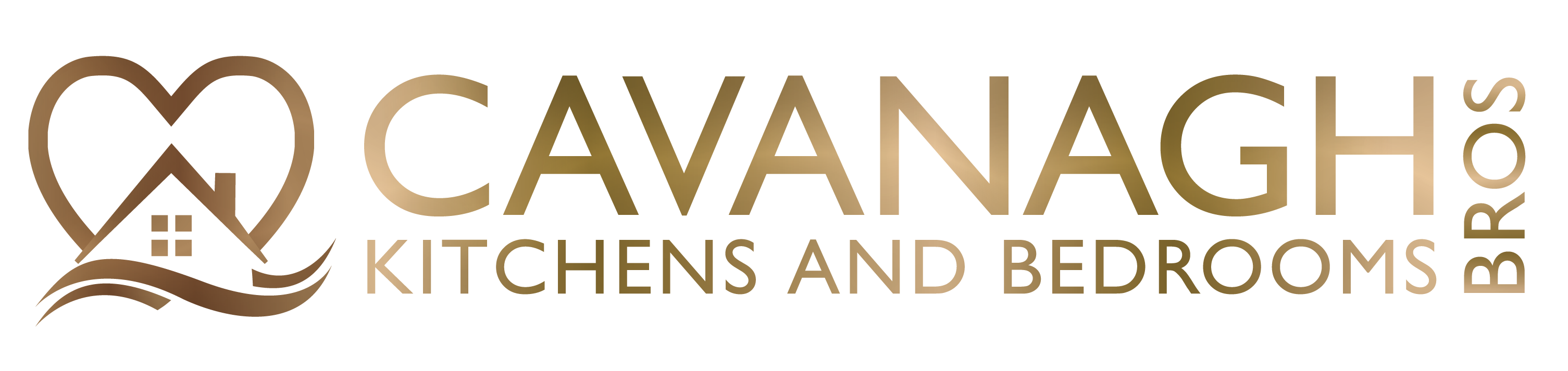 Cavanagh Kitchens and Bedrooms